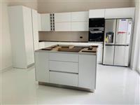 Kuzhina modele te reja vib+38344 799-989