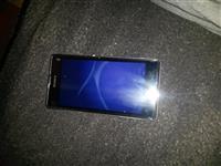 Sony z1 compact si I ri
