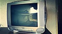 TV Ngjendje perfekte!!