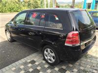 Opel Zafira 1.9 tdci me dogan te paguar