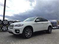 BMW X6 INDVIDUAL