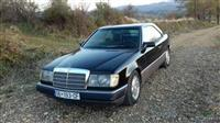 Shes mercedes 250