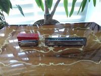 World Star special harmonica   1980