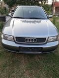 Audi A4 -00