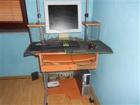 Shes kompjuterin Hp
