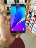 Samsung note 5 ne gjendje shume te mire