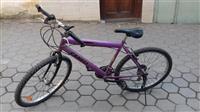 Shitet urgjent bicikleta shimano