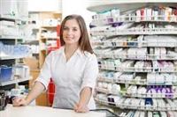 Kerkohet (1)Farmaciste dhe (1)Teknike e Farmacise
