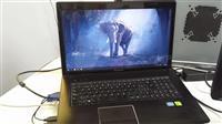 Shitet Laptop Lenovo