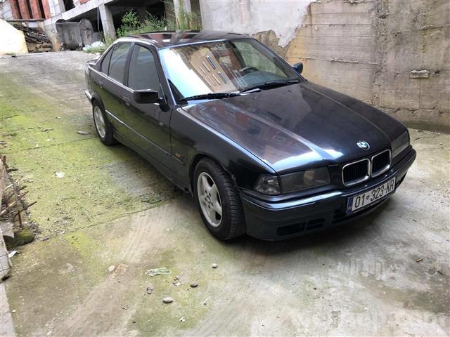 Shitet-BMW-318i-