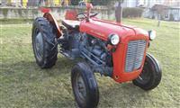 shes traktorin 539 ne gjendje te mir