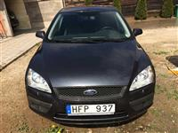 Shes Ford Focus 1.6D