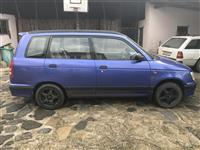daihatsu grand move 1.6 16v