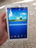 Samsung Tab 3 8giga memory,1 giga ram memory