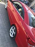 Shes Opell Astra 1.8 Benzin Cabriolet