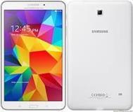 Samsung galaxy tab4 shum i mir