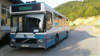 Auto Busi Volvo