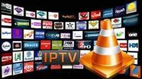 Super Ofert Nga ProLux-IPTV