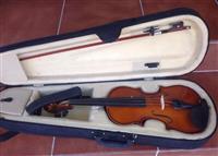 Violine 2/4
