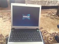 shitet urxhend laptopi