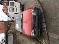 Opel Kadeti ne shitje