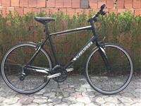 Bike - Specialized