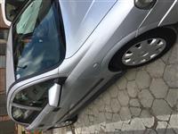 Opel Astra G 2.0 Diesel 2001