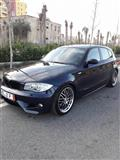 SHITET BMW Seria 1