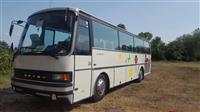 Autobus setra  s211H