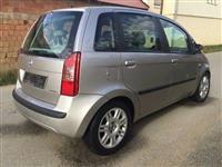 Fiat idea dizel 1.9 JTD 2004 urgjent