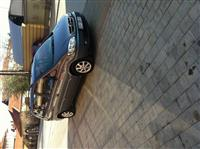 Opel Zafira 2.0 TDI 7 ulse