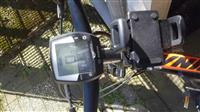 biciklet elektrike ktm