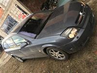 Opel vectra V6 3.0