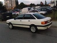 Audi 80 1.9 dizel -89