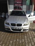 BMW 330 Targa te huja ndrrim i mundshem
