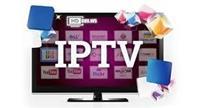 Abonim per IPTV me mbi 1500 kanale