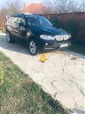 BMW X5 3.0dizell os ndroi me banes ne freizah