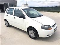 Rent a Car Dardania044269000 Cmimi fillestar 19.99