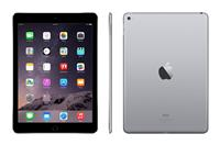 Ipad Air2 i ri
