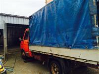Iveco kamion 35.8 diesel