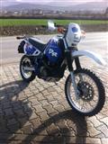 Kros 650 cc