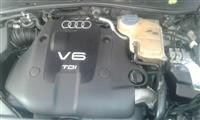 Shes audi