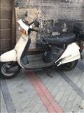 Motorr 49 cc