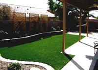 Bejme rregullimin e kopshteve