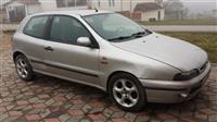 Fiat bravo 1.9 jtd Disel