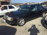 Mercedes 200 rks ndrrimi munshum