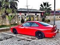 Shes bmw 850ci