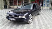 Audi b4. Urgjent
