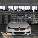 BMW MERCEDES AUDI VW PORSCHE OPEL SEAT