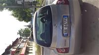 Shes nisan micra